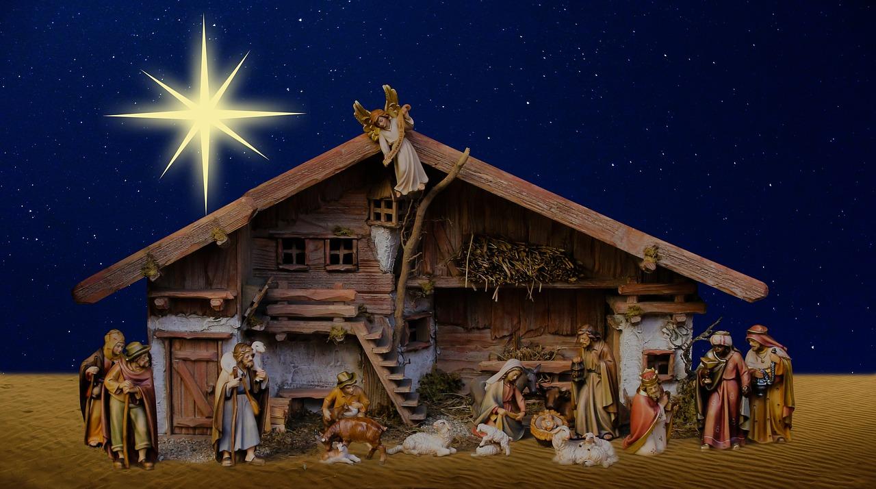 Frohe Weihnachten Besinnliche Feiertage.Kajujo Frohe Weihnachten